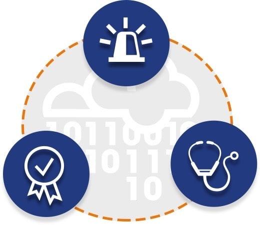 TTR Digital Marketing Services Company Overview | TTR Digital Marketing