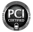 pci certified | TTR Digital Marketing