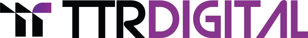 ttrdigital-marketing-icon