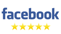 Facebook reviews Local SEO | TTR Digital Marketing