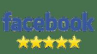 Facebook reviews PPC | TTR Digital Marketing
