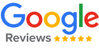 Google reviews rating Local SEO | TTR Digital Marketing