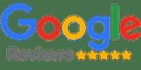 Google reviews rating PPC | TTR Digital Marketing