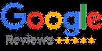Google reviews rating Social Media Marketing | TTR Digital Marketing