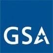 Goverment Contract Holder Social Media Marketing | TTR Digital Marketing