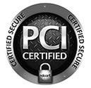 pci certified PPC   TTR Digital Marketing