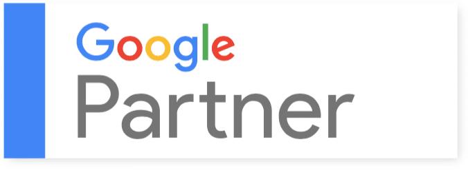 Google Partner Official | TTR Digital Marketing