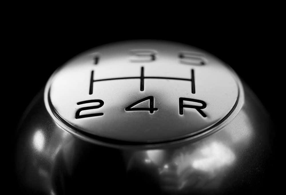 digital marketing for automotive