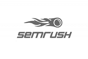 semrush-icon