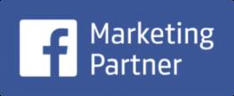 Facebook Marketing Partner | TTR Digital Marketing