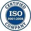 ISO 9001 2008 Certification PPC | TTR Digital Marketing