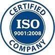ISO 9001 2008 | TTR Digital Marketing