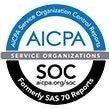 SSAE 16 SOC 2 Type II PPC | TTR Digital Marketing